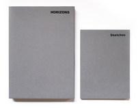 Horizons, Ivory Press