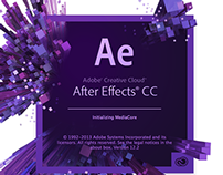 After Effects Tips & Tricks