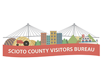 Scioto County Visitors Bureau