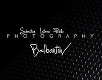 Weddings Highlights- Latorre/Balbontín