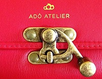 Adô Atelier