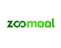 Zoomaal video