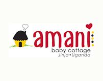 Amani Logo