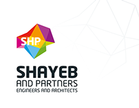 Shayeb Brand ID