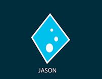 Personal Logo - D142