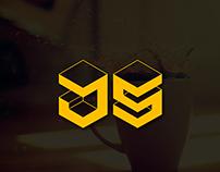 Jorge Silva - Personal Branding