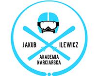 Akademia Narciarska Jakuba Ilewicza