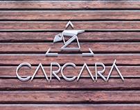 Logo - Carcará
