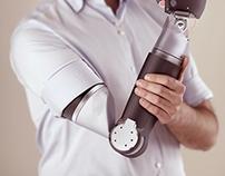 Arm Prothesis