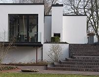 70´s House Renovate