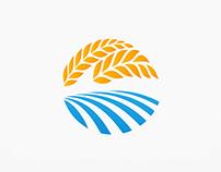 Lintec / Brand Identity