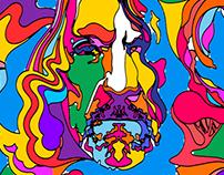 Steve Wilson: Robert Plant