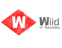 Wild of Barcelona (character design)