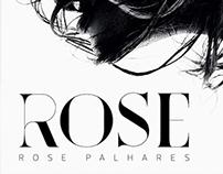 Rose Palhares