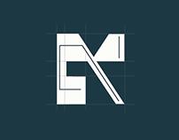 Hebrew Type Design - Gavyam