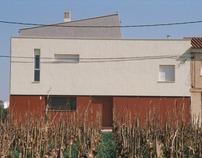 Casa a CAMPREDÓ, (Tarragona)
