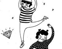 CINC - Cinema Infantil en Català