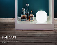 Gentner Furniture Catalog