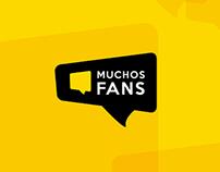 Muchos Fans
