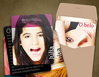 Brochure Odontology