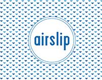 Airslip
