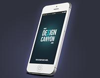 Photorealistic PSD iPhone App Mockup Design