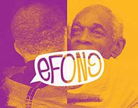 eFono | Campanha Crefono