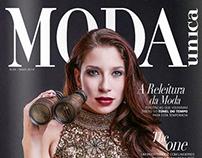 Revista Moda Unica n.24