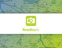 Roadtripic