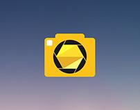 winspired app