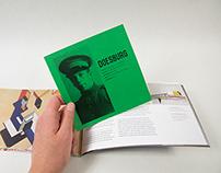 Constructivism Book + App