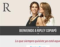 Día a día MRM Ripley
