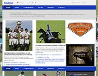 PoloDixit.com