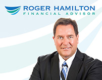 Roger Hamilton Financial Advisor