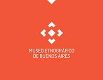 Museo Etnográfico - Sistema