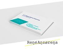 Grupo Serna - Branding / Web / CM
