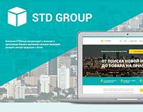 STD Group.