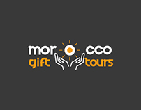 Morocco Gift Tours