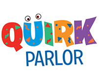Quirk Parlor