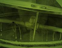 Radium City Brewing