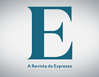 Revista E