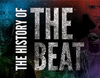The History of The Beat