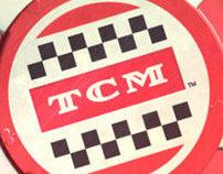 TCM ID'S