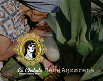 La Chulada - Community Management