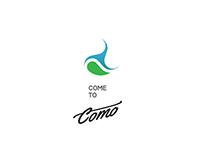 Logo contest per la Città di Como