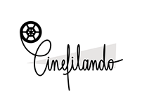 Cinefilando