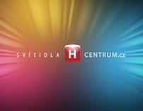 Svítidla H Centrum