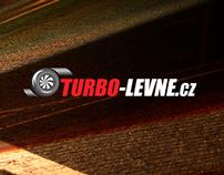 Turbo-Levne