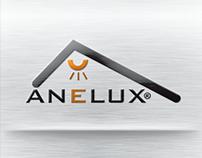 Anelux