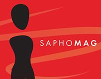 Sapho Mag